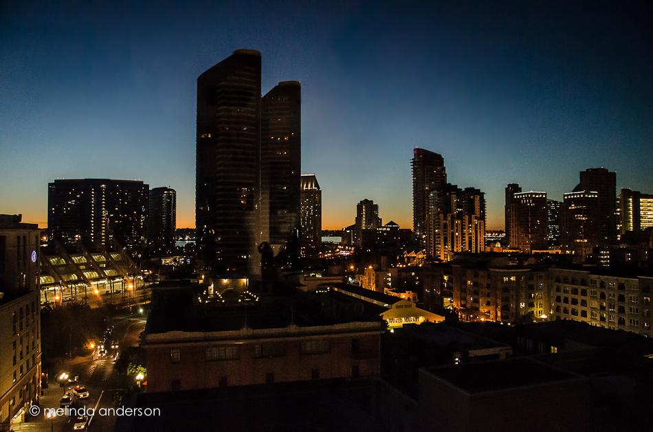 San Diego-8649-Edit-Edit-Edit-Edit