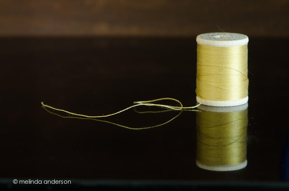 thread 2