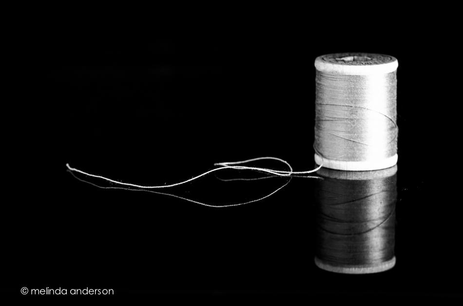 thread 3
