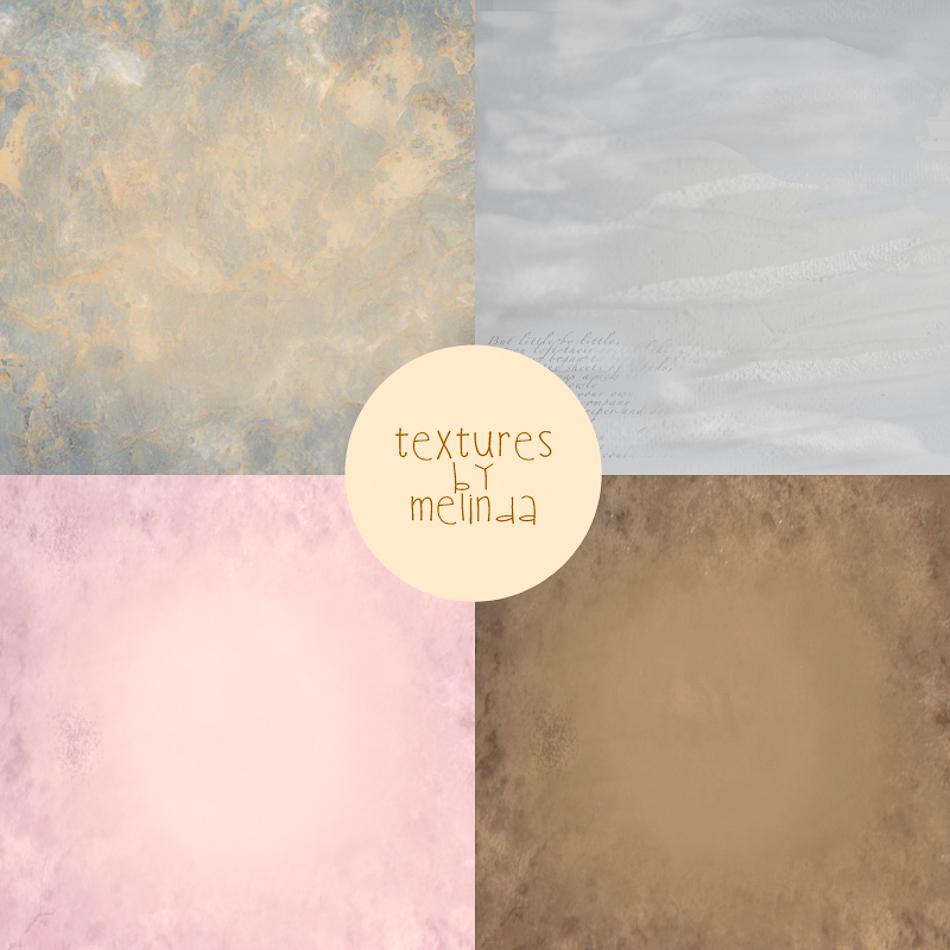 texture layout-Edit