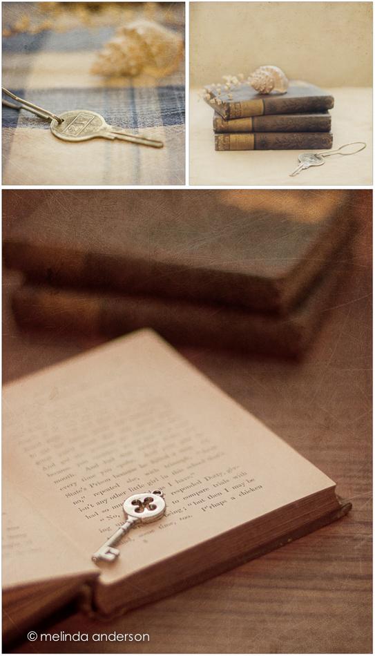 booksandkeys1