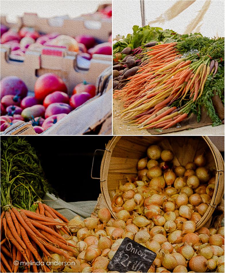 farmers_market_layout