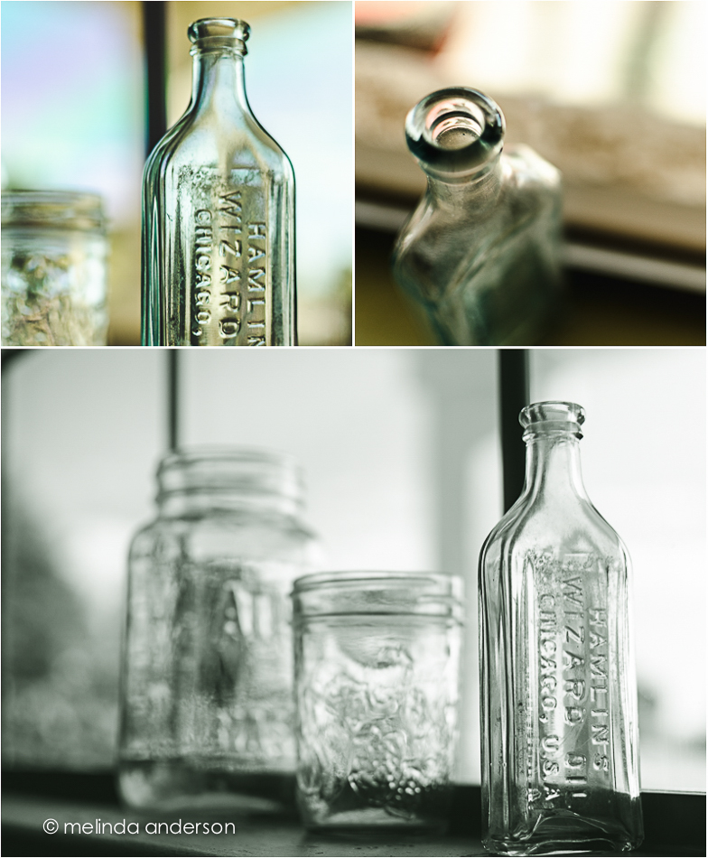 bottles_and_jars_layout