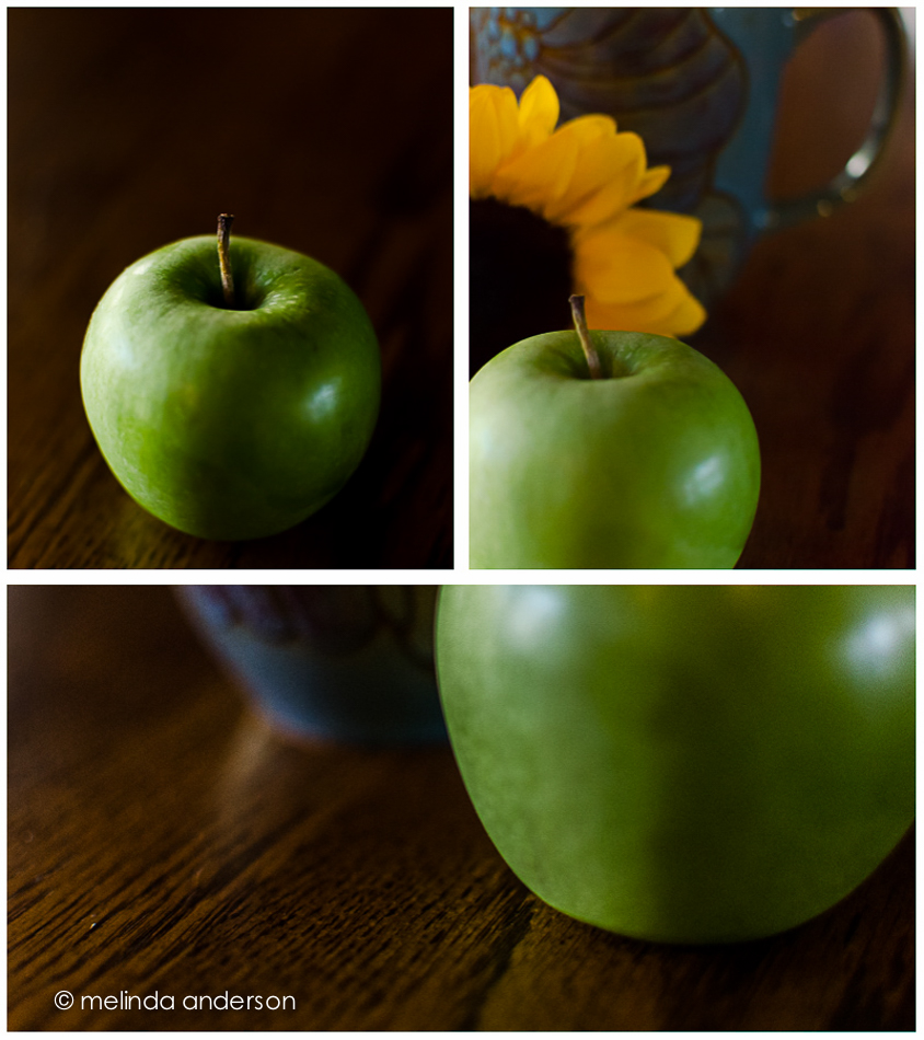 apple_cup