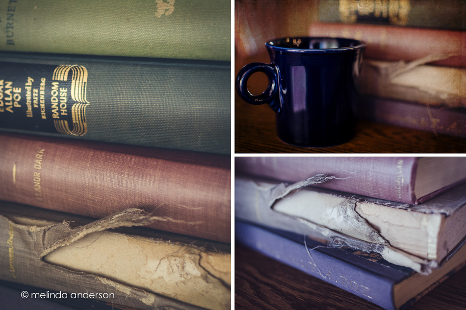 books_and_cup1