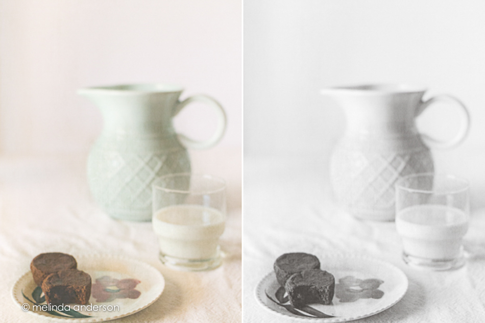 milk_and_cookies