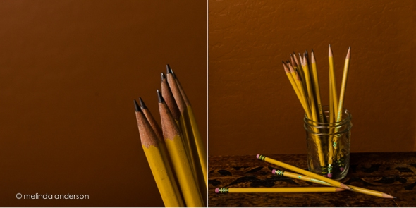 pencil_diptych