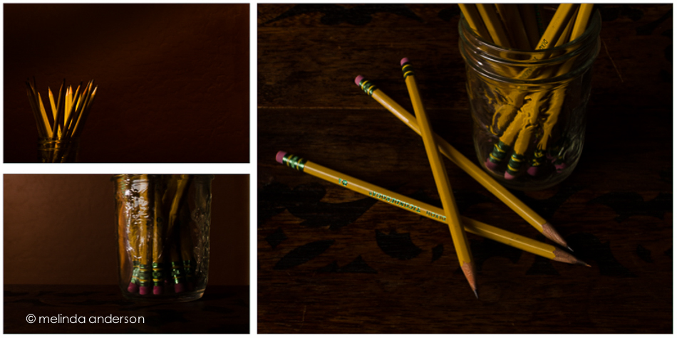 pencil_triptych
