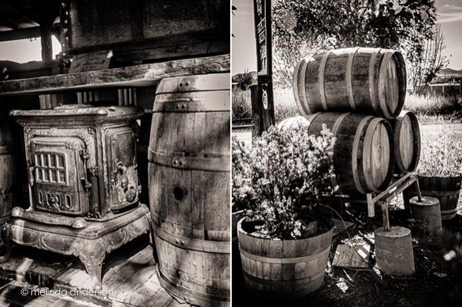 winebarrels1