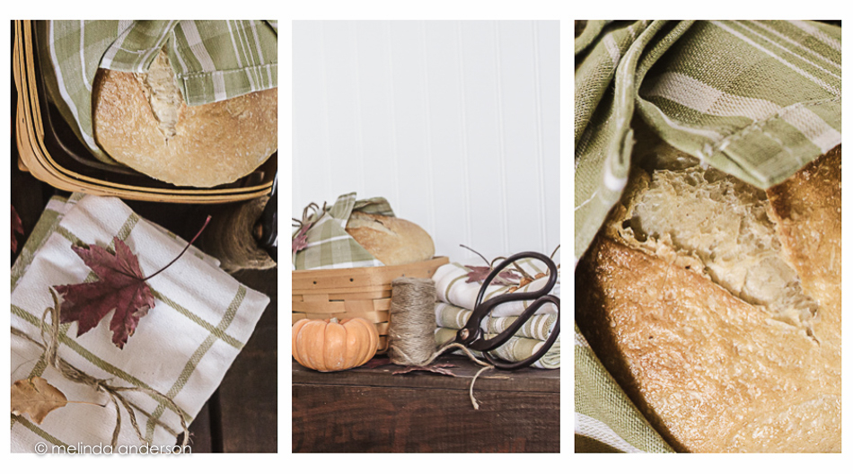 Bread_triptych2