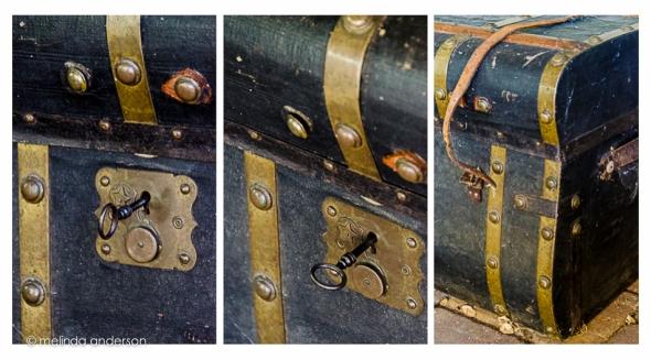 trunk_triptych