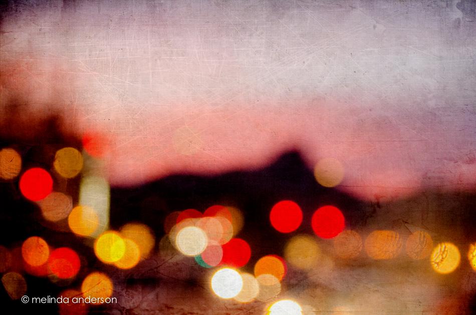 20141208-DSC_7566_melinda_anderson-Edit