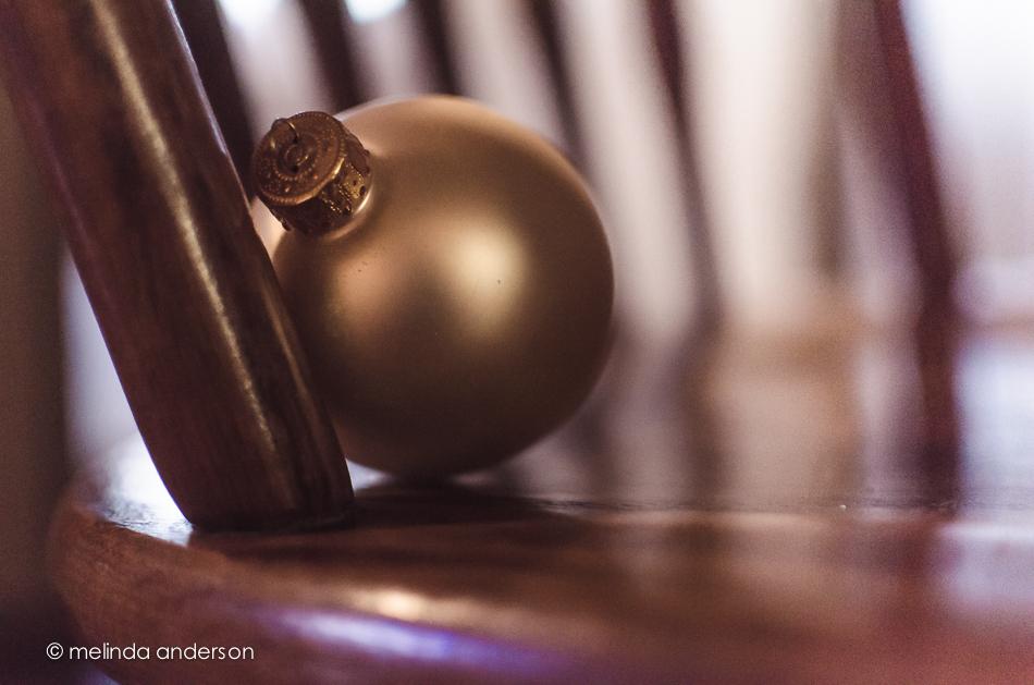 20141221-DSC_7878_melinda_anderson