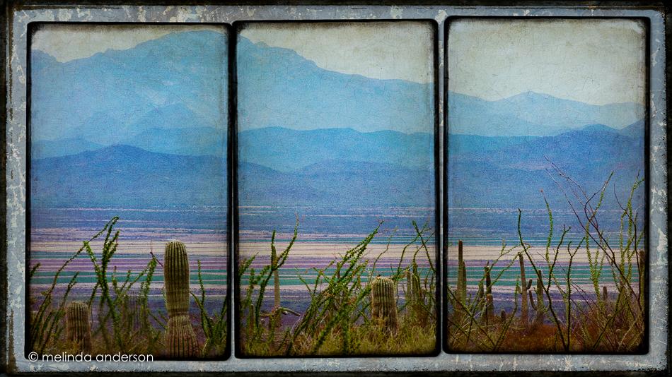 deserthills