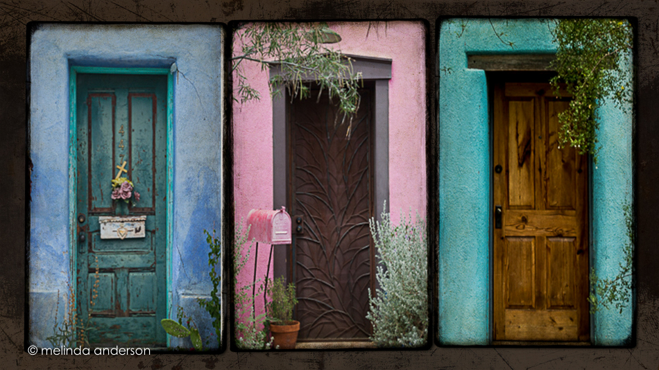 threebarriodoors