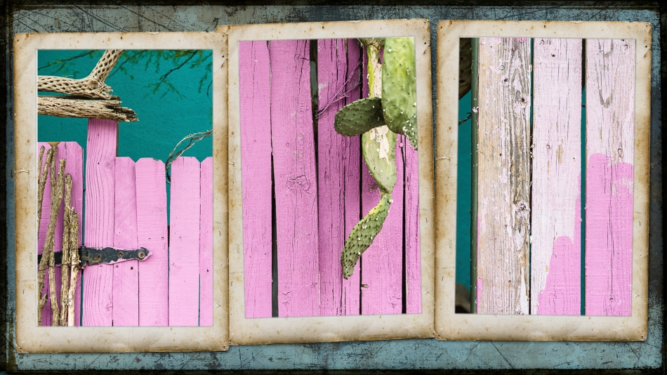 pink_triptych