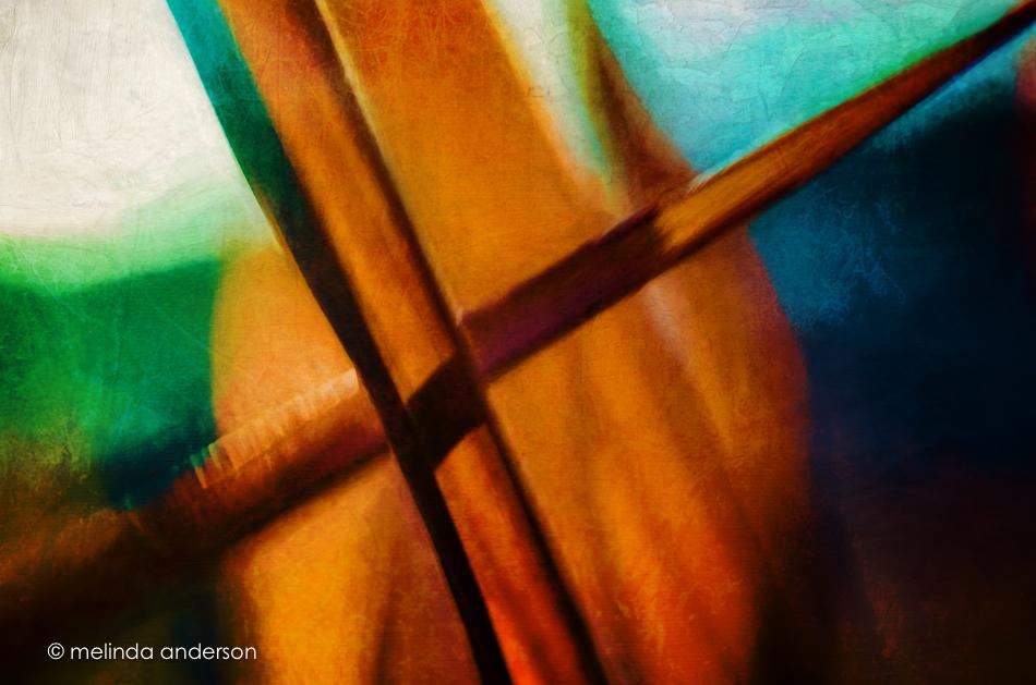 20151026-DSC_2939_melinda_anderson-Edit