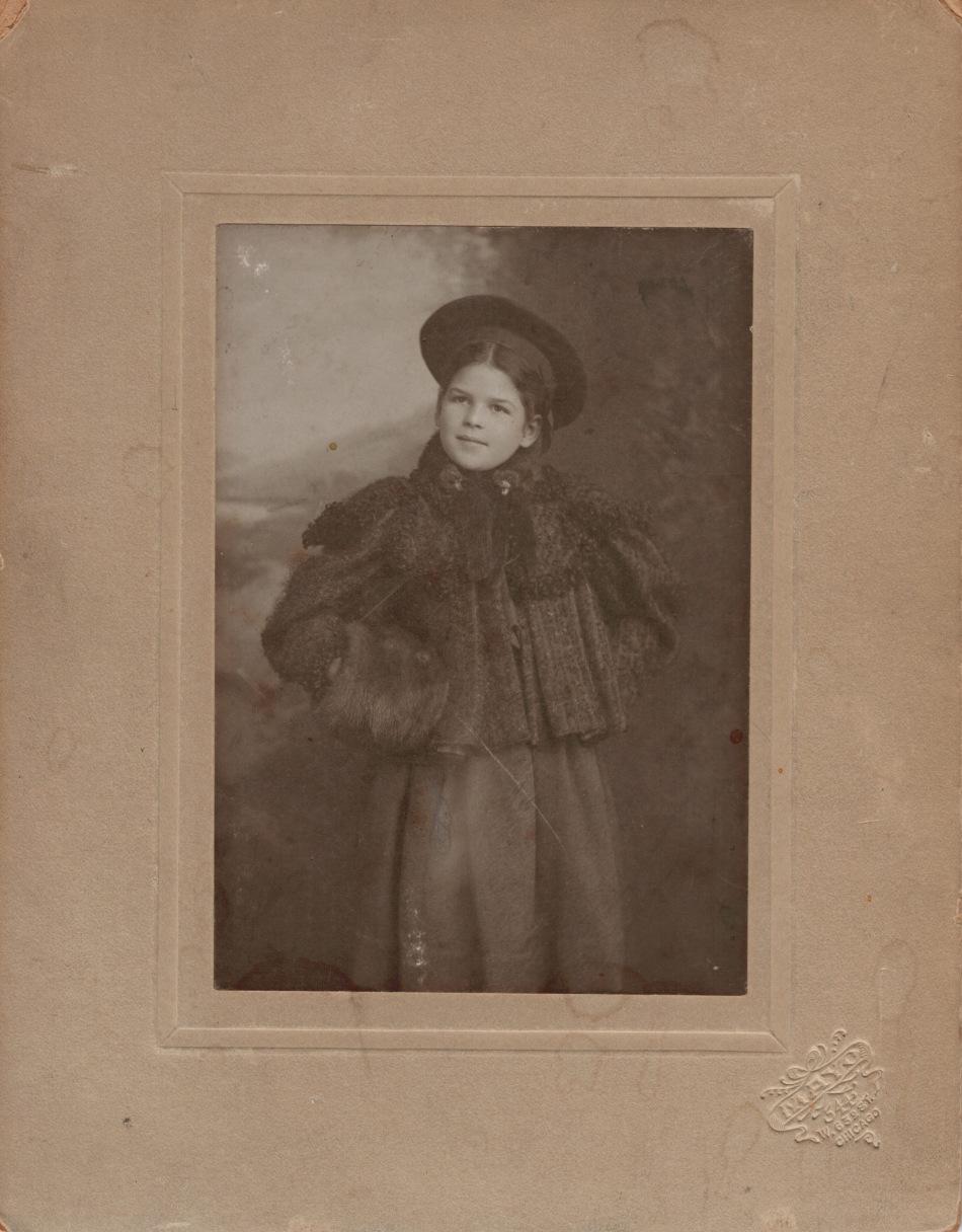 Margaret_Badenoch