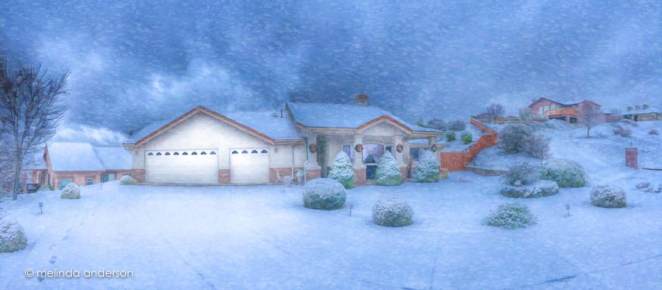 snowy_HDRpano-Edit