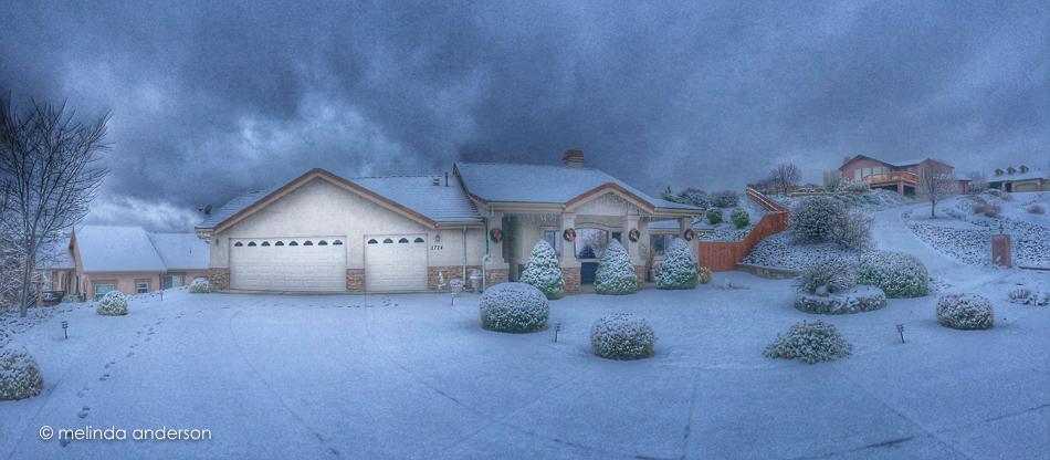snowy_HDRpano
