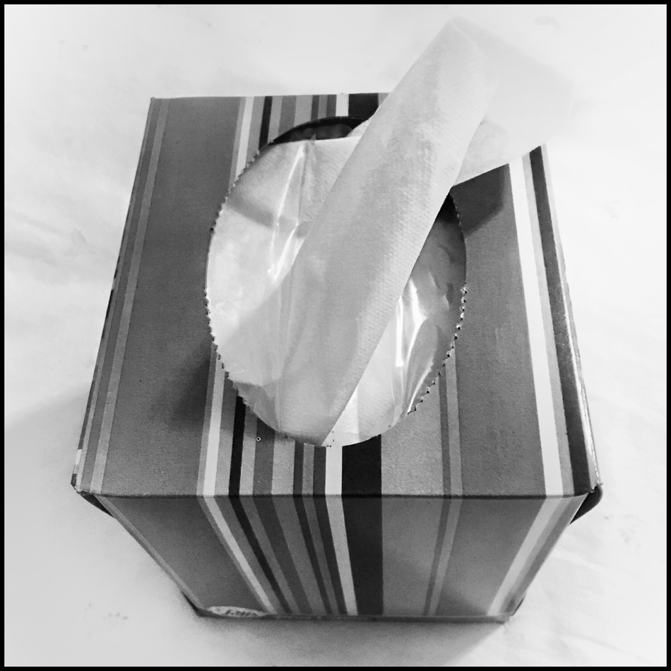 tissue-Edit