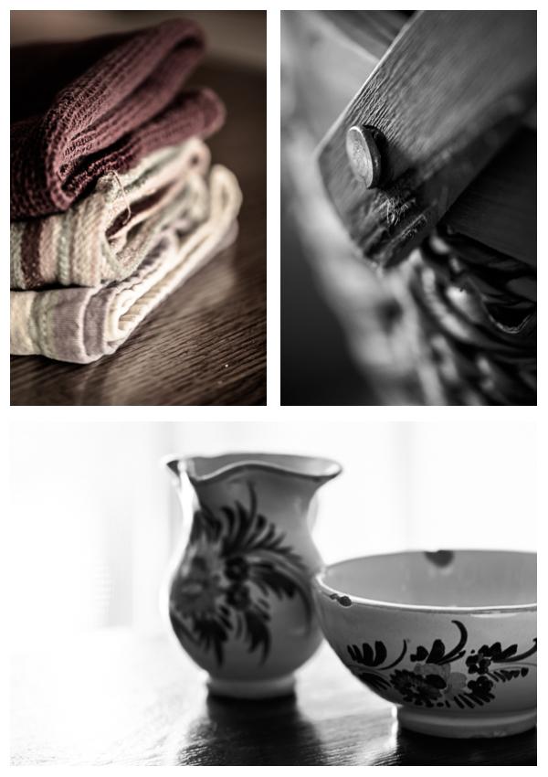 wabisabi_triptych