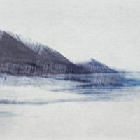 Alaska Abstract