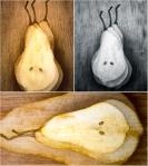 3-pears