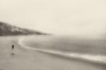 20180520-LIN_2736_melinda_anderson-Edit