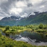 Alaska Week- Day 4