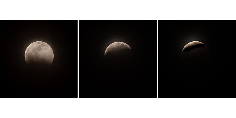 eclipse_triptych