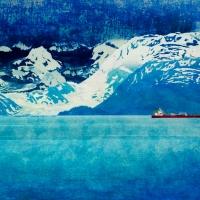 Alaska Impressions